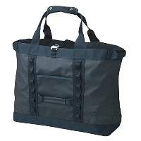 【THE NORTH FACE】ノースフェイス NM81463 BC GEAR TOTE L カラー:LN