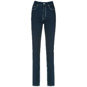 Amapô denim skinny pants - Unavailable