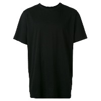 Blood Brother Jubilee Tシャツ - ブラック