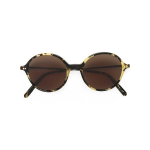 Oliver Peoples Corby サングラス - ブラック