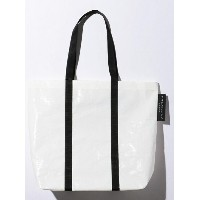 BEAUTY & YOUTH UNITED ARROWS  STANDARD SUPPLY  STABLE TOTE/バッグ ビューティ&ユース ユナイテッドアローズ バッグ【送料無料】