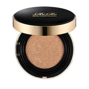 RiRe Glow Cover Cushion #23 Natural Beige / Cosmetics / FACE MAKE UP / KOREAN COSMETIC / RIRE BASE...