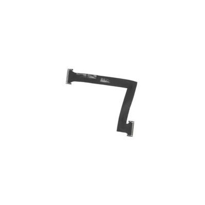 """A1312 LCD display lvds cable for imac 27"""" 2009 593-1028-B, 593-1281"""