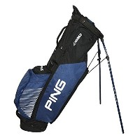 Ping 4シリーズCarry Golf Bag ( 2016 )