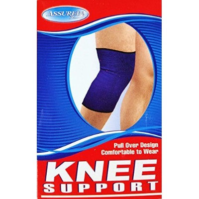 Assured Knee Support by ASSURED