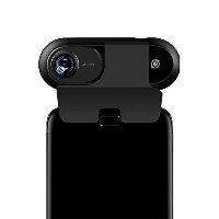Insta360 ONE+Android用アダプター(Micro)セット【国内正規品・国内発送】