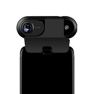 Insta360 ONE+Android用アダプター(Type-C)セット【国内正規品・国内発送】