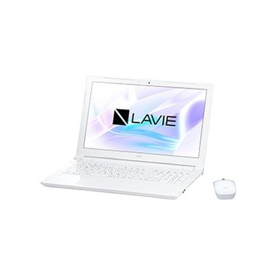 NEC PC-NS150HAW LAVIE Note Standard