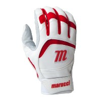 Marucci 2014 Pro Batting Gloves S
