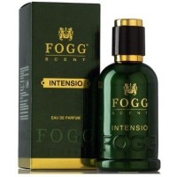 Fogg香りintensio Eau De Parfum – 90 ml ( for Men )