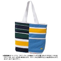40%OFF カンタベリー 【canterbury】 アグリートートバッグ UGLY TOTE BAG  AB06823