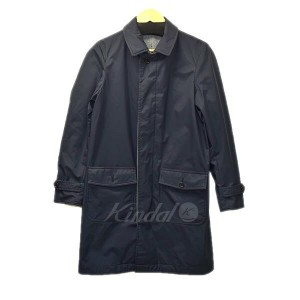 【中古】J.PRESS for Opening Ceremony リバーシブルコート 【000023】 【KIND1246】
