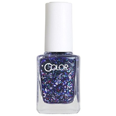 DUP フォーサイス COLOR CLUB D205 Midnight Sky (15mL)