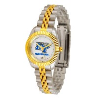Middle Tennessee State Blue Raiders Ladies ' Executive Watch by SunTime