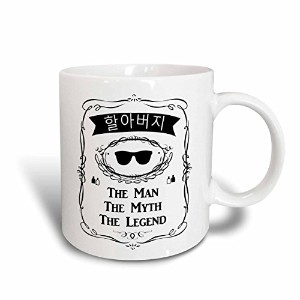 InspirationzStore The Man The Myth The Legend – halaboji The Man The Myth The Legend Cool –...