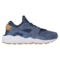 ナイキ レディース シューズ・靴 スニーカー【Air Huarache】Diffused Blue/Diffused Blue/Midnight Navy