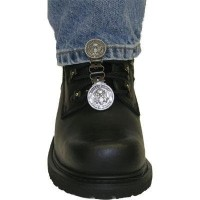 RyderクリップLaced Bootタイプ( Armed Forces ) afl-fc