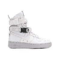 Nike SF Air Force 1 スニーカー - グレー