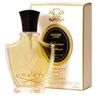 Creed Tubereuse Indiana (クリード チュベローズ インディアナ) 2.5 oz (75ml) EDT Spray by Creed for Women