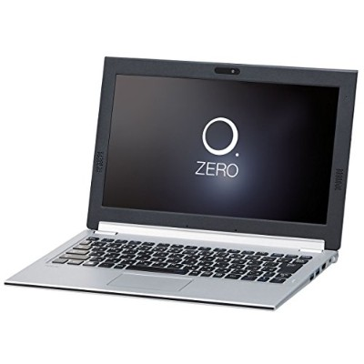 NEC PC-HZ300GAS LAVIE Hybrid ZERO