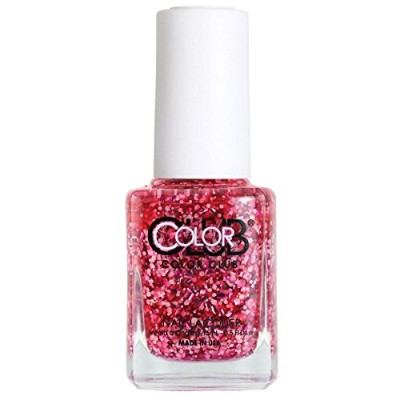 DUP フォーサイス COLOR CLUB D200 Fun and Flirty (15mL)