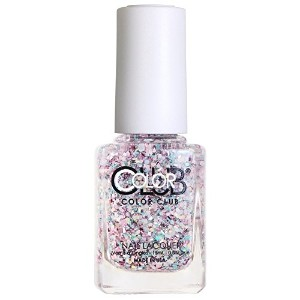 DUP フォーサイス COLOR CLUB D193 Ice Queen (15mL)