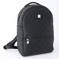 SAVE MY BAG セーブマイバッグ ZAINO BACK PACK LYCRA LIMITED EDITION 20200N バックパック リュック デイパック バッグ カラーPARIS...