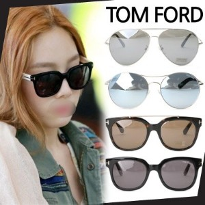 Tom Ford SunGlasses Asian Fit Collection / Free delivery / Frames / glasses / fashion goods /...