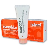 Boots Indeed Laboratories Nanoblur 1.0 Fl Oz
