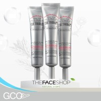 [The Face Shop] The Therapy Secret-Made Anti-Aging Eye Treatment(25ml) ザフェイスショップ