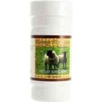 (Nu-Health) Sheep Placenta Complex (100 Capsules)