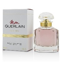 ゲラン Mon Guerlain EDP Spray 50ml