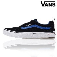 Vans KYLE WALKER PRO VN0A2XSGM3F25~28 Men s sneaker shoes