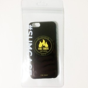 [Limited] SM TOWN DDP #SUMCASE Official Customizing NCT Phone Case