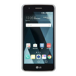 LG X300 LGM-120 Smart Phone / Dark Blue Color / 1.4GHz Ouad Core / 5.0 / 16GB / Android / Unlocked C