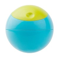 【The First Years Snack Ball, Blue/Green by The First Years】 n b00tov1kby