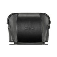 【Leica Every Ready Case With Large Front】 n b002unmtls