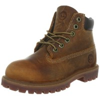 BROWN TIMBERLAND 80904 BROWN 25 Brown