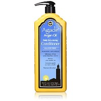 Agadir Argan Oil Daily Volumizing Conditioner, 33 Ounce by Agadir