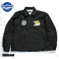 "No.BR14070 BUZZ RICKSON'Sバズリクソンズ""COTTON TOUR JACKET"""