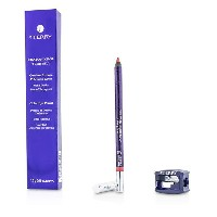 By TerryCrayon Levres Terrbly Perfect Lip Liner - # 5 Baby Bareバイテリークレヨンレーブル テリーブライ パーフェクトリップライナー -...