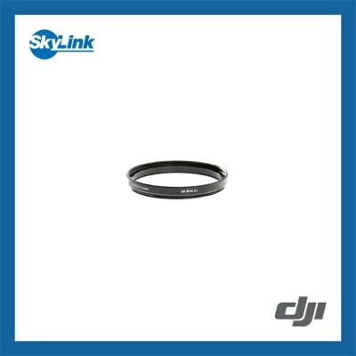 DJI ZENMUSE X5 Balancing Ring for パナソニック15mm,F/1.7 ASP