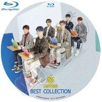 【ASTRO】アストロ★Blu-ray★Best Collection /Crazy Sexy Cool/Baby/Confession/ K-POP DVD / 韓流 DVD