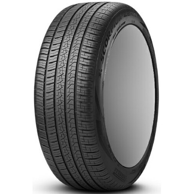 【クーポン利用で最大1500円OFF!】PIRELLI SCORPION ZERO ALL SEASON 265/45R21 104W J LR 【265/40-22】 【新品Tire】ピレリ...