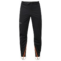 OMM Kamleika Pant UK-XS Black