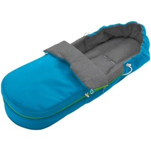 Stokke Scoot Softbag - Urban Blue by Stokke