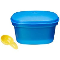 Tupperware Multi Cook Set, 3.3 Litres (141) by Tupperware
