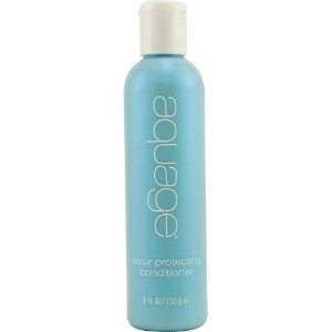 by Aquage COLOR PROTECTING CONDITIONER 8 OZ by AQUAGE