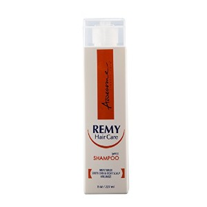 Awesome Remi Hair Care pH5 Shampoo, 8 oz by Awesome