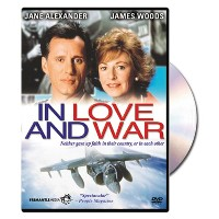 【In Love And War】 b000f4rhs4